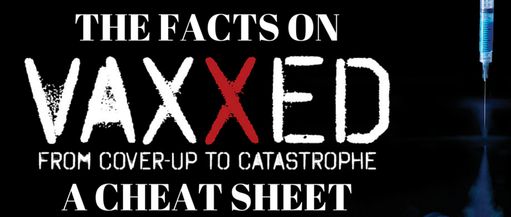 Facts On Vaxxed